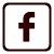 Stimart в Facebook