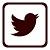 Stimart в Твиттере